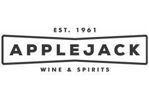 Applejack Wine Spirits 2017 Awards Gala Service Sponsor Invisible Disabilities Association