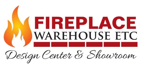 Fireplace Warehouse Etc Title Sponsor 2017 Awards Gala Invisible Disabilities Association