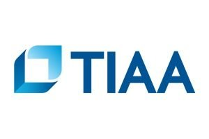 TIAA - 2017 Awards Gala -  IDA Sponsor - Invisible Disabilities Association
