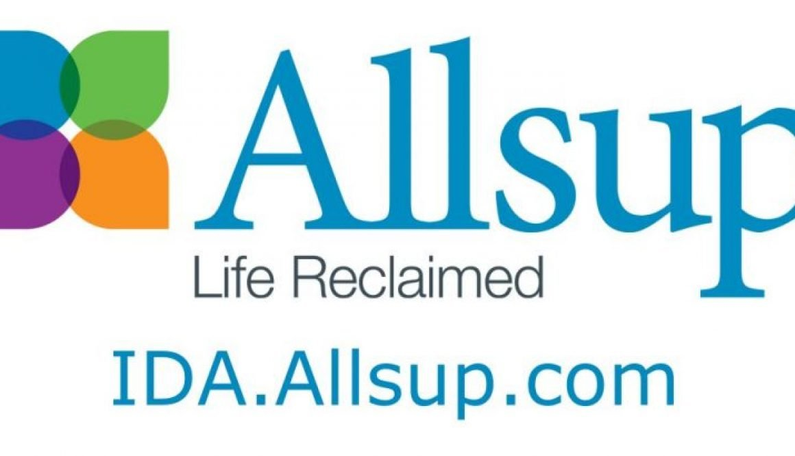 Invisible Disabilities Association and Allsup Social Security Help