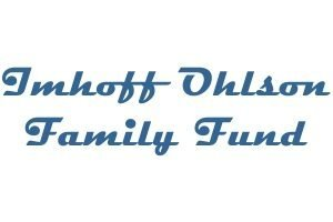 Imhoff Ohlson Family Fund -  2018 Awards Gala - Blues Sponsor - Invisible Disabilities Association