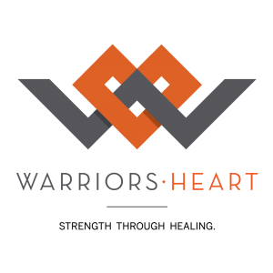 Warriors Heart -PTSD, addiction and chemical dependency treatment facility - Tom Spooner Co-founder