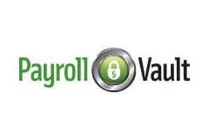 Payroll Vault Lakewood Colorado supporting the Invisible Disabilities Association