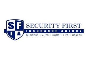 Security First Insurance Agency Littleton Colorado supporting the Invisible Disabilities Association
