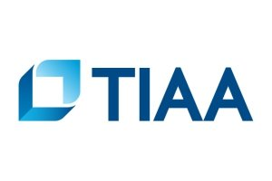 TIAA 2018 Awards Gala IDA Sponsor Invisible Disabilities Association