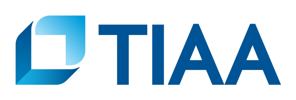 TIAA 2018 Corporate Award Invisible Disabilities Association