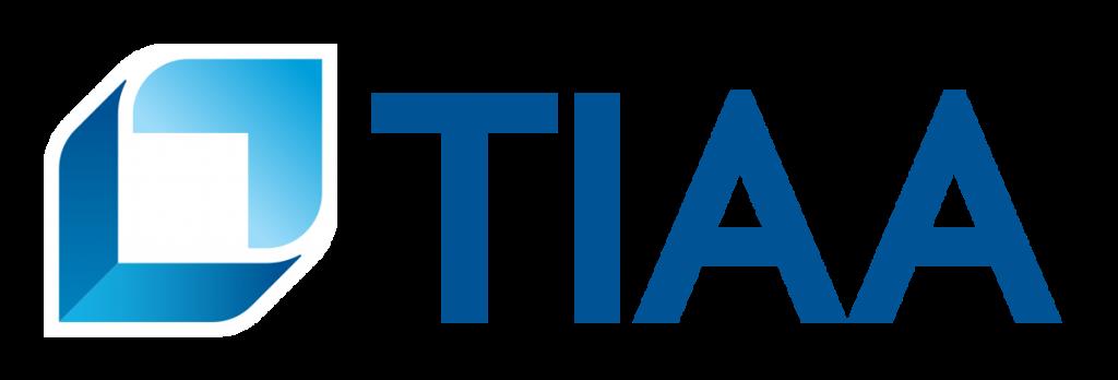 TIAA 2018 Corporate Award Invisible Disabilities Association
