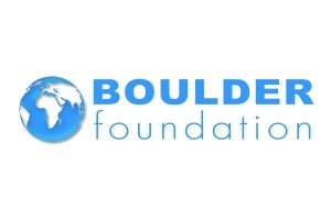 Boulder Foundation - 2018 Awards Gala -  Non-profit Partner - Invisible Disabilities Association