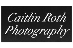 Caitlin Roth Photography - 2018 Awards Gala -  Service Sponsor - Invisible Disabilities Association