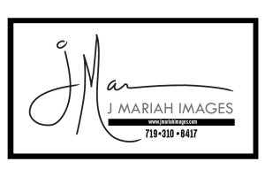 J Mariah Images - 2018 Awards Gala -  Service Sponsor - Invisible Disabilities Association