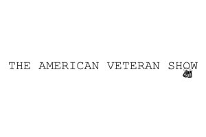 The American Veteran Show -  2018 Awards Gala - IDA Sponsor - Invisible Disabilities Association