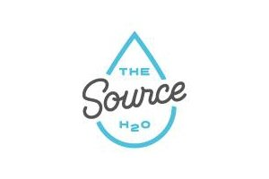 The Source H2O -  2018 Awards Gala - IDA Sponsor - Invisible Disabilities Association
