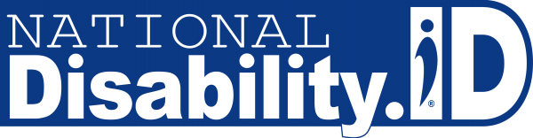 National Disability ID Invisible Disabilities Association
