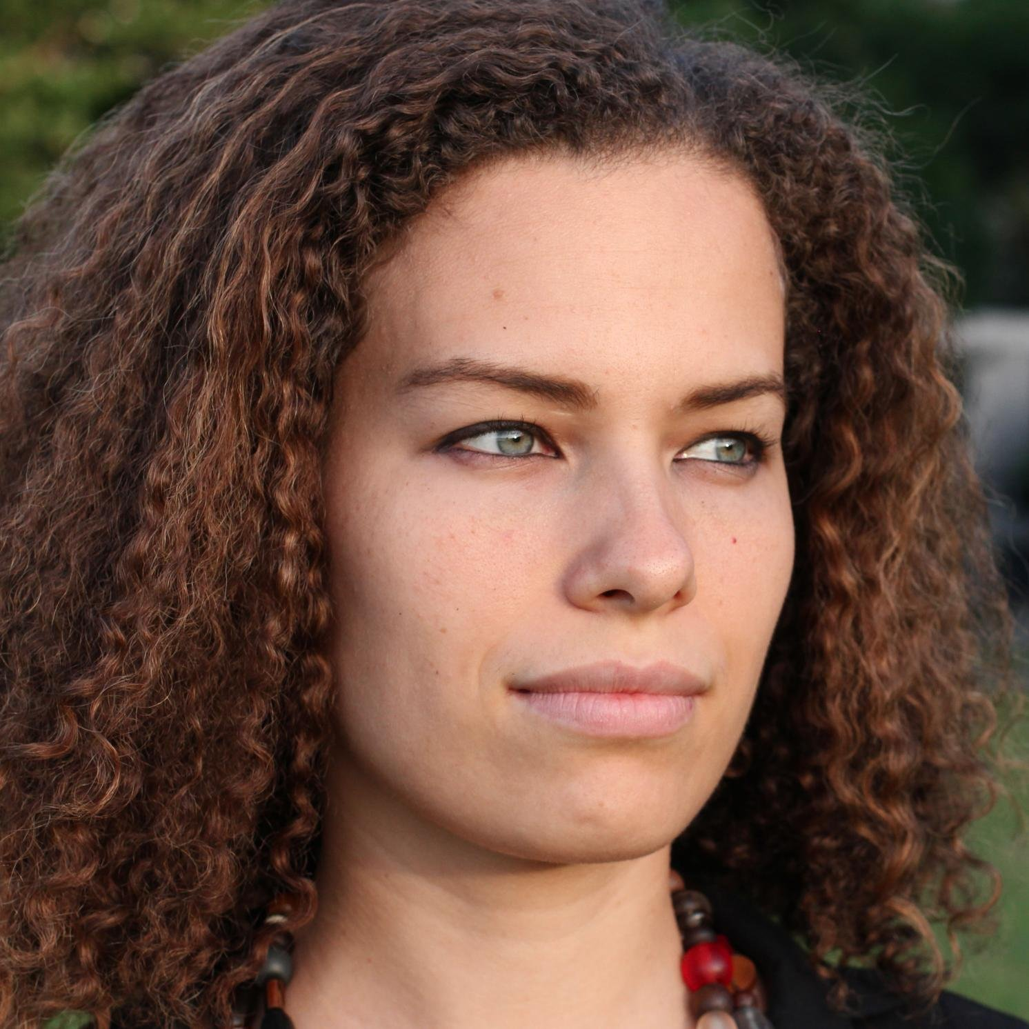 Jennifer Brea - 2019 Media Impact Award - Invisible Disabilities Association