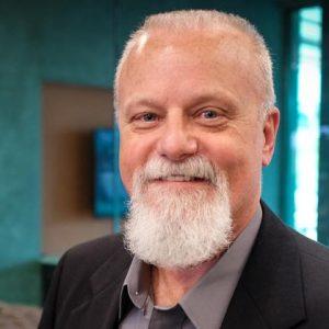 VP RIP Medical Debt - Chairman Victory for Veterans