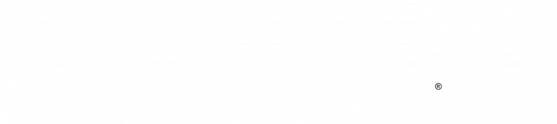 NationalDisability.ID Initiative - Invisible Disabilities Association