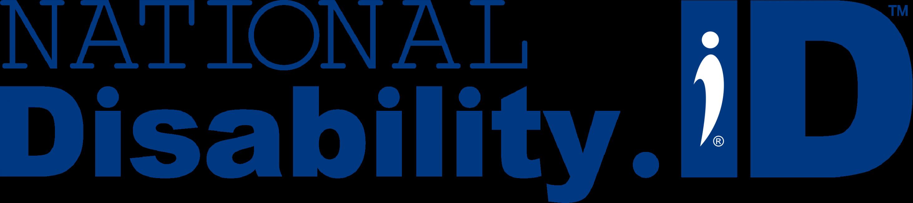 NationalDisability.ID Initiative - Invisible Disabilities Association