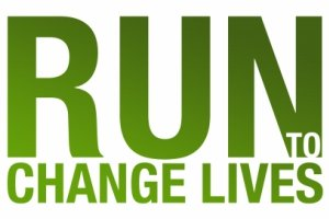 Run to Change Lives - 2019 Awards Gala - Illusion Sponsor - Invisible Disabilities Association