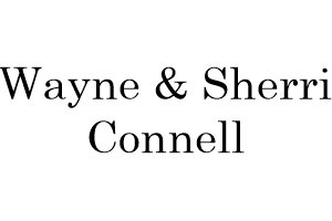 Wayne and Sherri Connell -  2019 Awards Gala - IDA Sponsor - Invisible Disabilities Association