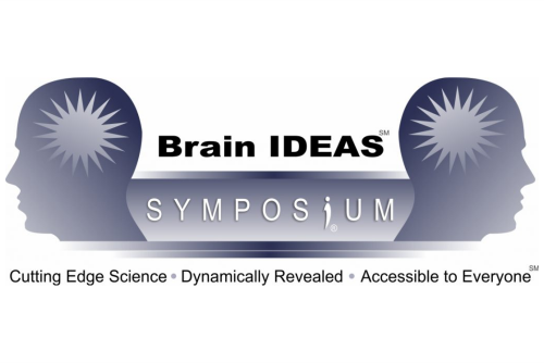 Brain IDEAS Invisible Disabilities Association
