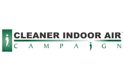 Cleaner Indoor Air - Invisible Disabilities Association