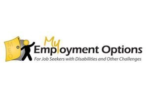 Employment Options - 2019 Awards Gala - IDA Sponsor - Invisible Disabilities Association