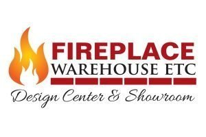 Fireplace Warehouse Etc Title Sponsor 2018 Awards Gala Invisible Disabilities Association