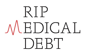 RIP Medical Debt - Invisible Disabilities Association
