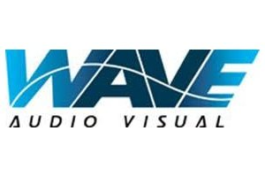 Wave Audio Visual - 2019 Awards Gala - Service Sponsor - Invisible Disabilities Association