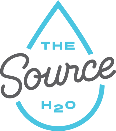 The Source H2O - 2019 Title Sponsor - Invisible Disabilities Association