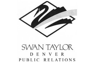 Swan Taylor -  2019 Awards Gala - Service Sponsor - Invisible Disabilities Association