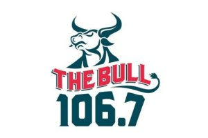 The Bull 106.7 - 2019 Awards Gala - Media Sponsor - Invisible Disabilities Association