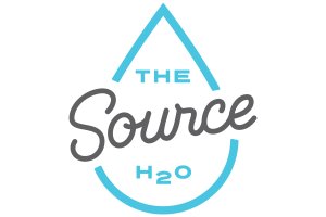 The Source H2O - Awards Gala 2019 - Title Sponsor - Invisible Disabilities Association