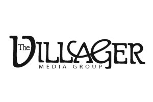 The Villager Media Group - 2019 Awards Gala - Service Sponsor - Invisible Disabilities Association