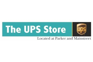 UPS Store 1548 Parker Colorado - 2019 Awards Gala - Service Sponsor - Invisible Disabilities Association