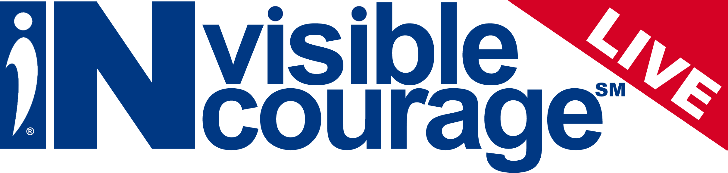 InVisible InCourage LIVE on Social Media - Invisible Disabilities Association