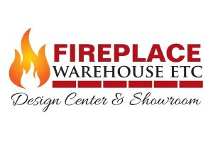 Fireplace Warehouse Etc - Script Sponsor - 2020 Awards Gala - Invisible Disabilities Association