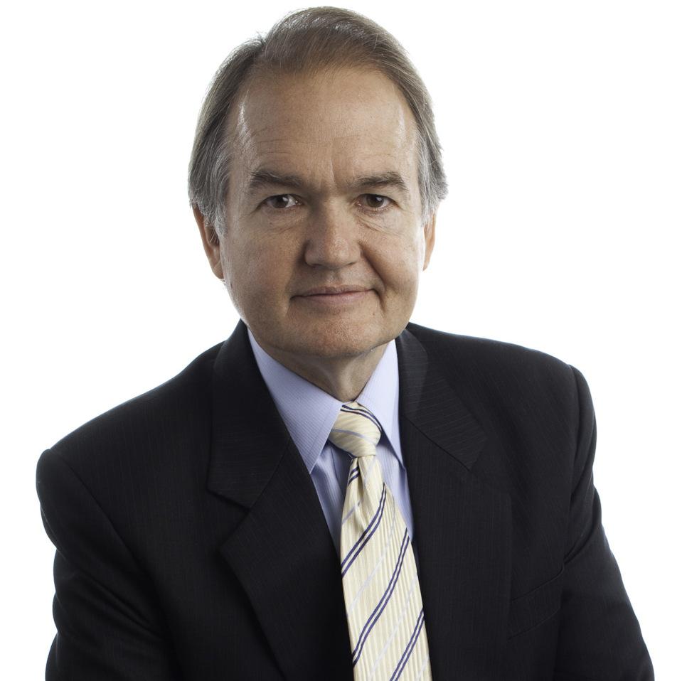 Dr John Gray - Mars Venus - Love IDEAS Summit - Invisible Disabilities Association