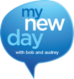 My New Day TV