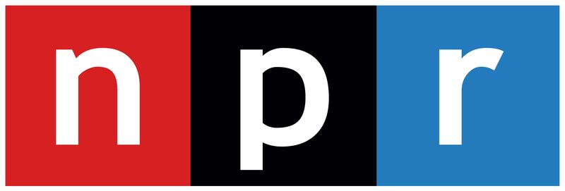 National Public Radio - NPR