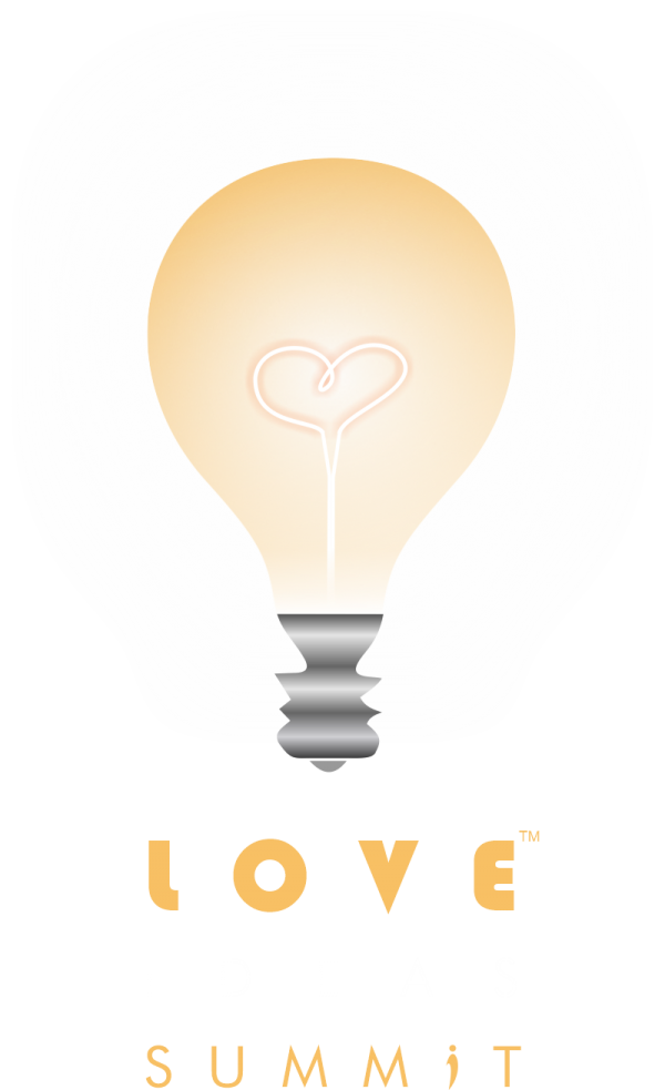 Love IDEAS Summit Logo Website Sep 14 - 19 2020