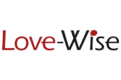Love-Wise - Bill and Pam Farrel - Love IDEAS Summit - Invisible Disabilities Association