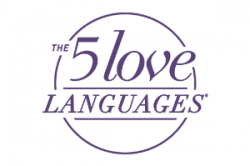 The 5 Love Languages - Gary Chapman - Love IDEAS Summit - Invisible Disabilities Association