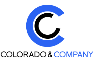 Colorado and Company 9News - 2020 Awards Gala Media Sponsor - Invisible Disabilities Association
