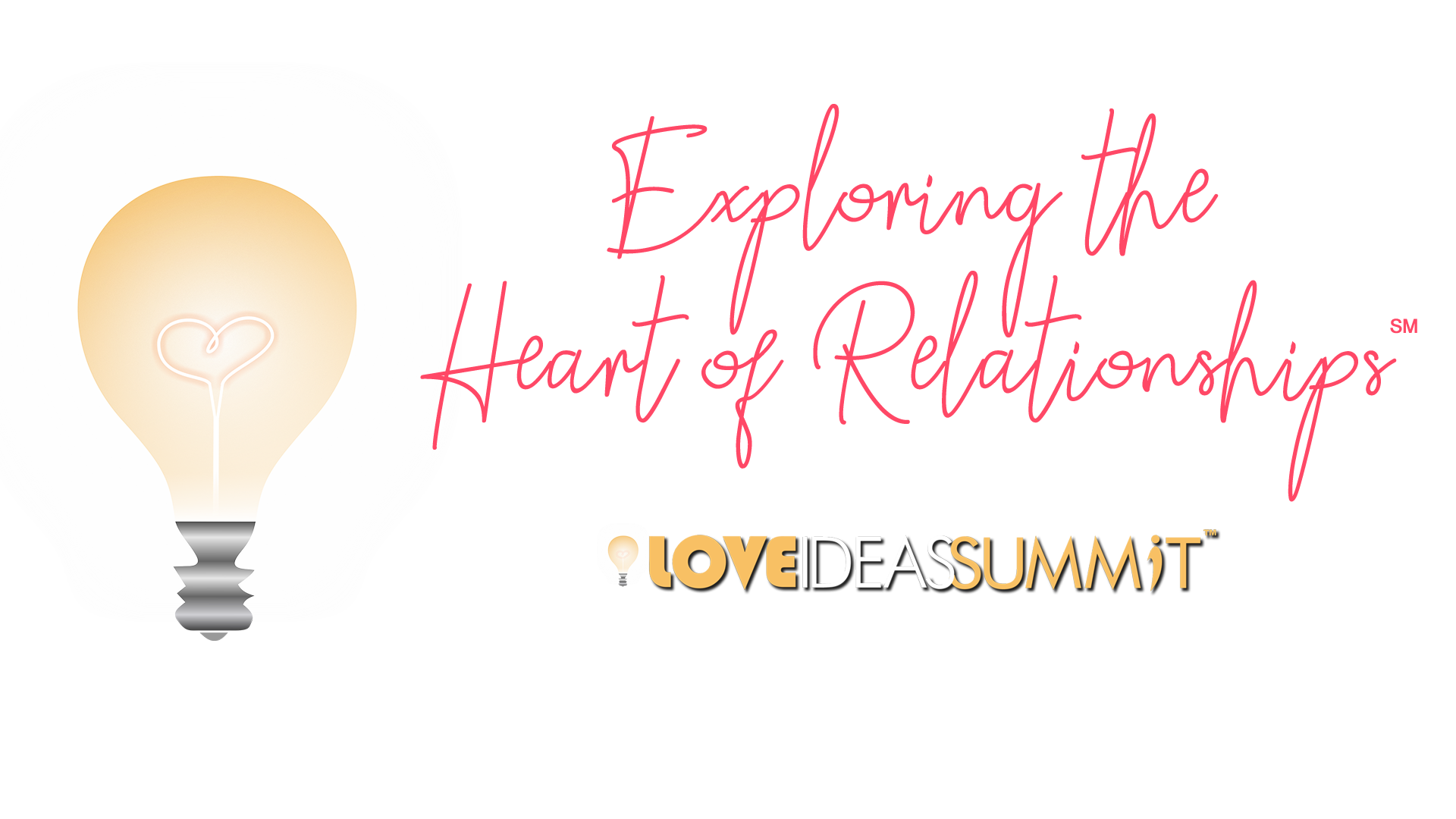 Love IDEAS Summit Sep 14-19 Invisible Disabilities Association