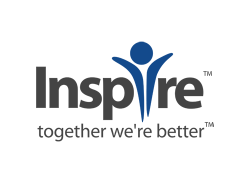 Inspire - Love IDEAS Summit Partner - Invisible Disabilities Association