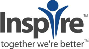 Inspire - Together We're Better - 2020 Corporate Award - Invisible Disabilities Association