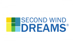 Second Wind Dreams - 2020 Love IDEAS Summit Partner - Invisible Disabilities Association