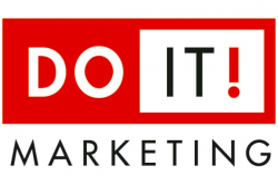 Do It! Marketing - Love IDEAS Summit Partner - Invisible Disabilities Association
