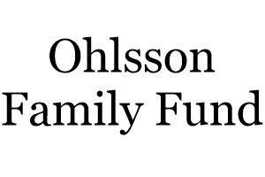 Ohlsson Family Fund - Executive Producer - 2020 IDA Awards Gala - Invisible Disabilities Association